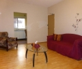 Spacious two bedroom apartment Ashfield with aircon and LUG